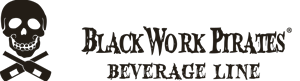 Black Work Pirates