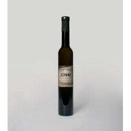 "Riesling ""Privat"" 10%, 0,375ltr."